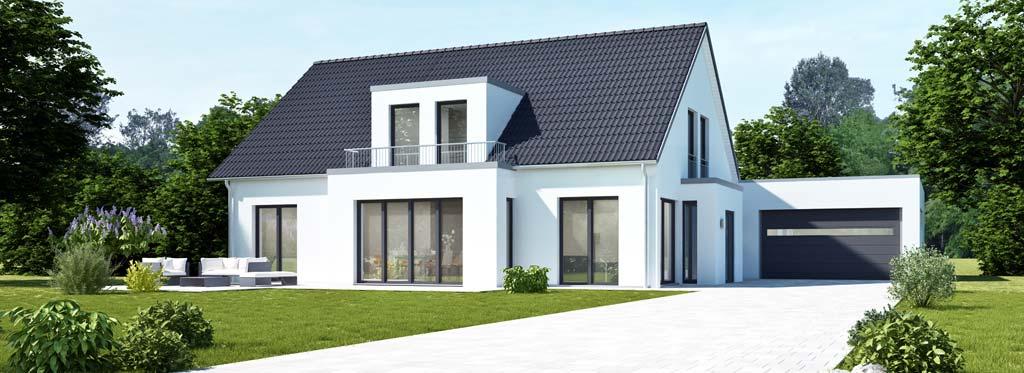 Immobilien in Iserlohn und Umgebung aktuelle Marktentwicklung