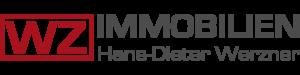 Logo WZ Immobilien in Iserlohn